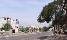 Bán đất mặt tiền đường Trần Văn Giàu và đường Võ Văn Vân