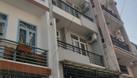 Bán nhà ngang 5m, HXH, Phường 5, Tân Bình.  (ảnh 1)
