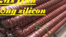 Ống silicon chịu nhiệt , ống silicon dẫn nhiệt  (ảnh 6)