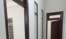 Cho thuê nhà full nội thất ,Tân Kỳ Tân Quý, Q. Bình Tân, giá rẻ