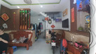 Bán nhà ngang 5m, HXH, Phường 5, Tân Bình.  (ảnh 2)