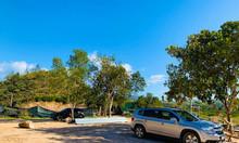 Trang trại Tân Lâm Nguyên – loại bất động sản mới đáng quan tâm