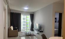Cần cho thuê gấp căn hộ Vista Verde view đẹp tại Quận 2, Hồ Chí Minh
