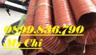 Ống silicon chịu nhiệt , ống silicon dẫn nhiệt  (ảnh 8)