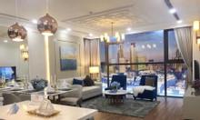 Nhận đặt mua bảng hàng căn tầng đẹp giá tốt dự án Mipec Xuân Thủy