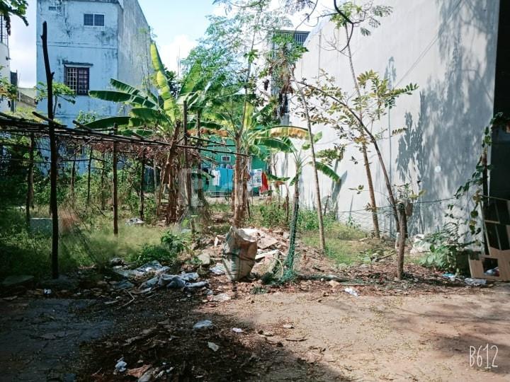 Chính chủ cần nhượng lại lô đất mặt tiền gần biển Nguyễn Tất Thành.