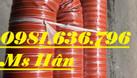 Ống silicon chịu nhiệt , ống silicon dẫn nhiệt  (ảnh 4)