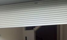 Bán nhà 5 tầng mới tại Xuân Đỉnh - Bắc Từ Liêm