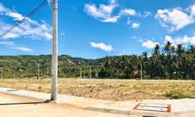 Đất nền sổ đỏ trao tay duy nhất Vịnh Xuân Đài –Biển Phú Yên chỉ 568tr