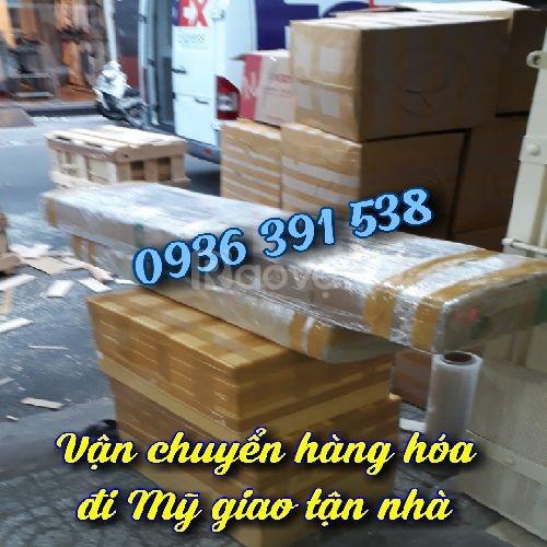 Gửi hàng đi Mỹ phí rẻ tại Đồng Nai (ảnh 6)