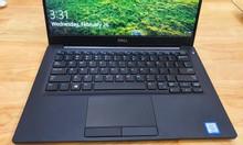 Dell Latitude 7390 Laptop văn phòng mỏng nhẹ bảo hành dài