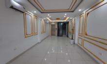 Bán nhà mặt phố Nguyễn Khang, Cầu Giấy 52m2x7T thang máy, giá 19 tỷ