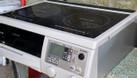 Bếp từ hồng ngoại Mitsubishi CS-H2202C (ảnh 3)