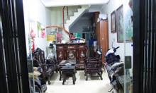 Cần bán gấp nhà Kim Giang, Hoàng Mai, 33m2, 5 tầng.