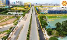 Bán căn A10 chung cư Bea Sky Nguyễn Xiển