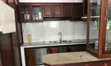 Cần bán căn hộ Lê Thành Q.Bình Tân, Dt 65 m2, 2PN, Giá 1.4 tỷ/căn