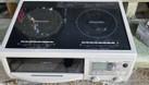 Bếp từ hồng ngoại Mitsubishi CS-H2202C (ảnh 5)