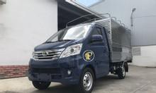 Xe tải Tera100 990kg động cơ Mitsubishi l thùng dài 2m8