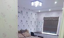 Chính chủ bán nhà 5 tầng ngõ 402 Đình Thôn-Mỹ Đình
