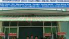 Gửi hàng đi Mỹ phí rẻ tại Đồng Nai (ảnh 1)