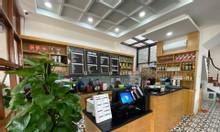 Cho thuê mặt bằng kinh doanh kết hợp văn phòng thiết kế đẹp tại TP BMT