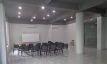 Còn 1 sàn văn phòng chính chủ Tây Sơn - Thái Thịnh, Đống Đa 100m2