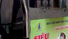 Máy ép nước mía sạch F1 450  (ảnh 1)