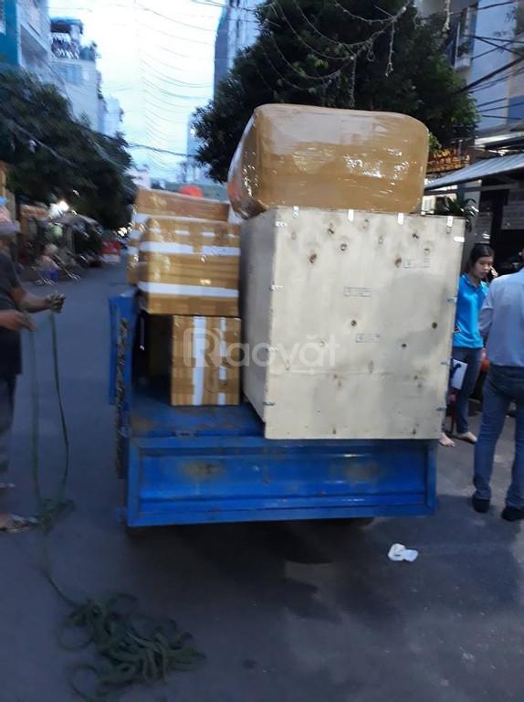 Gửi hàng đi Mỹ phí rẻ tại Đồng Nai (ảnh 5)