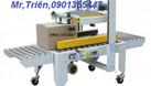 Máy gấp và dán nắp thùng carton tự động WP-5050F giá rẻ TP Hồ Chí Minh (ảnh 6)
