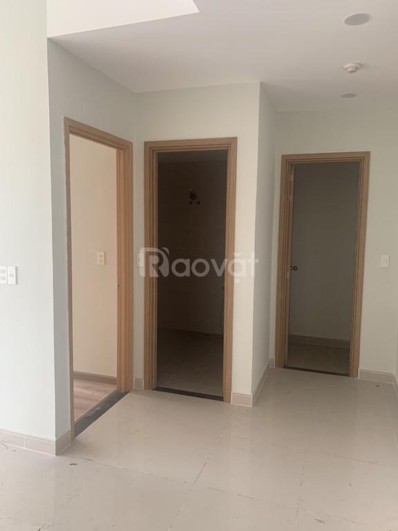 Bán căn hộ cao cấp Chamington Cao Thắng, P12, q10 giá siêu rẻ