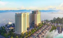 Căn hộ Hometel Beverly Hills Hạ Long, từ 1,2 tỷ/căn