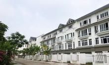 Chính chủ bán nhà 4 tầng, KĐT Gleximco,P. Dương Nội, giá tốt