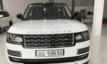 Bán Range Rover Autobiography L Black Edition Limited 30E 58899
