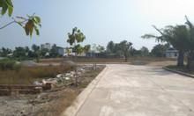 Bán đất thổ cư 100m2 ven biển Phường Vĩnh Quang, Rạch Giá, hỗ trợ vay