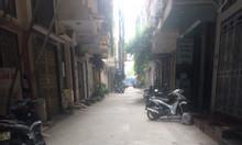 Cho thuê nhà 9C3 Trần Quốc Hoàn