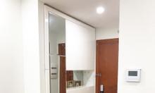 Chính chủ cho thuê căn hộ 3pn Goldmark city Mỹ Đình 93m giá 16 tr
