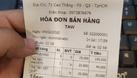 Bán máy tính tiền cho quán trà sữa, trà chanh tại Đà Nẵng (ảnh 1)