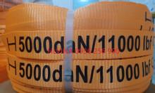 Dây đai vải polyester - dây đai lashsing giá rẻ
