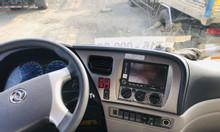 B180 xe tải Dongfeng