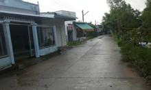 Bán Nhà Đường Lê Minh Xuân Song Song với Đường Cao Thắng.