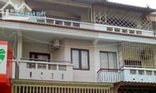 Cho thuê nhà MT đường 48 KDC Nam Long 1T2L 4PN 4WC