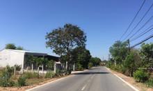 Đất TP HCM  full thổ cư đất sạch chưa qua xây dựng đã có sổ công chứng