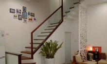 Cần bán gấp căn nhà tại phố Kim Hoa, Xã Đàn, Đống Đa, 60m2, ko thang máy, 5t mới, giá 5.95 tỷ