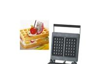 Máy làm bánh Waffle baker FY-2201
