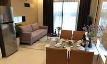 Bán căn chung cư 55m2 phố Triều Khúc giá 1,750 tỷ bán lại