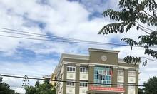 Bán nhà mặt phố Phạm Văn Đồng, Bắc Từ Liêm, 185tr/m2, mặt tiền 6.5m