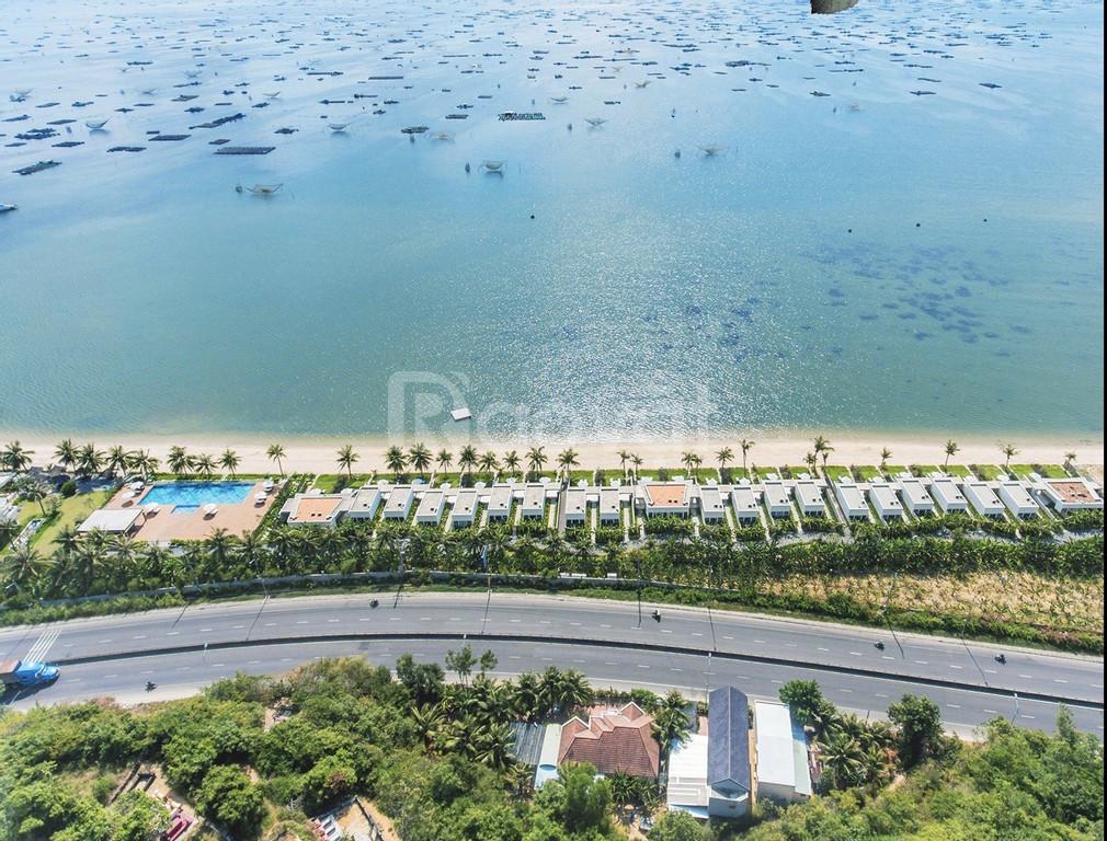 Phú Yên con rồng thức giấc-Tiềm năng đầu tư Bất động sản ven Biển