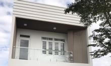 Nhà mới đường HPThái, rộng 100m2 giá 2 tỉ 3