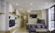 Chính chủ cho thuê chung cư view đẹp Scenia Bay, Nha Trang, Khánh Hòa
