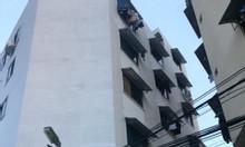 Bán nhà biệt thự 4 tầng ngõ 109 Cầu Giấy,